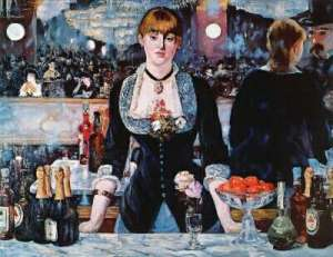 manet-edouard-bar-in-folies-bergere-2601747