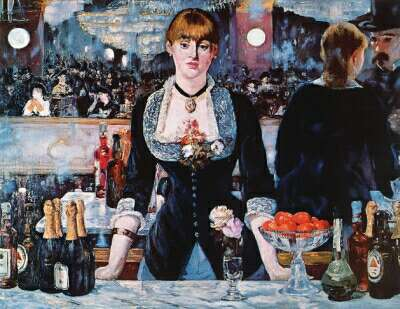 manet-edouard-bar-in-folies-bergere-2601747