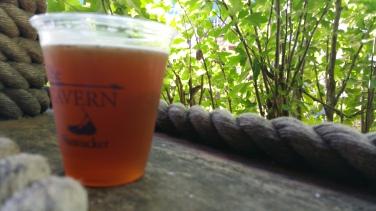 Beer #1