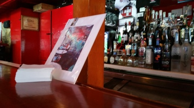picture at bar 3