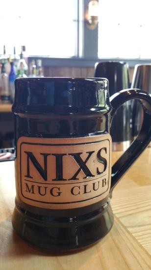 my mug from bar 4